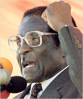 Mugabe_murder