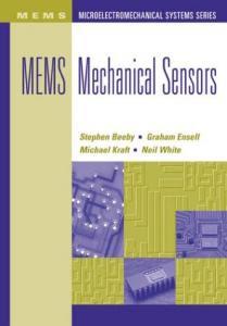 handbook of valves and actuators pdf