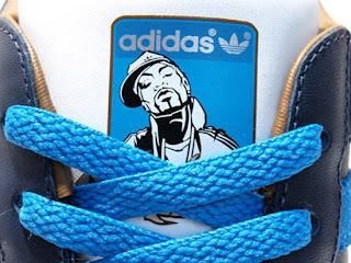 size 40 93a64 22247 M E T H O D Man Adidas Superstar II