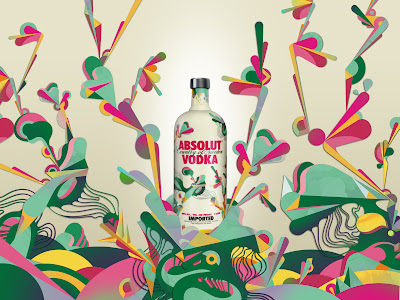 absolut wallpaper. Vodka Absolut Wallpaper; absolut wallpaper. Absolut Brasil; Absolut Brasil