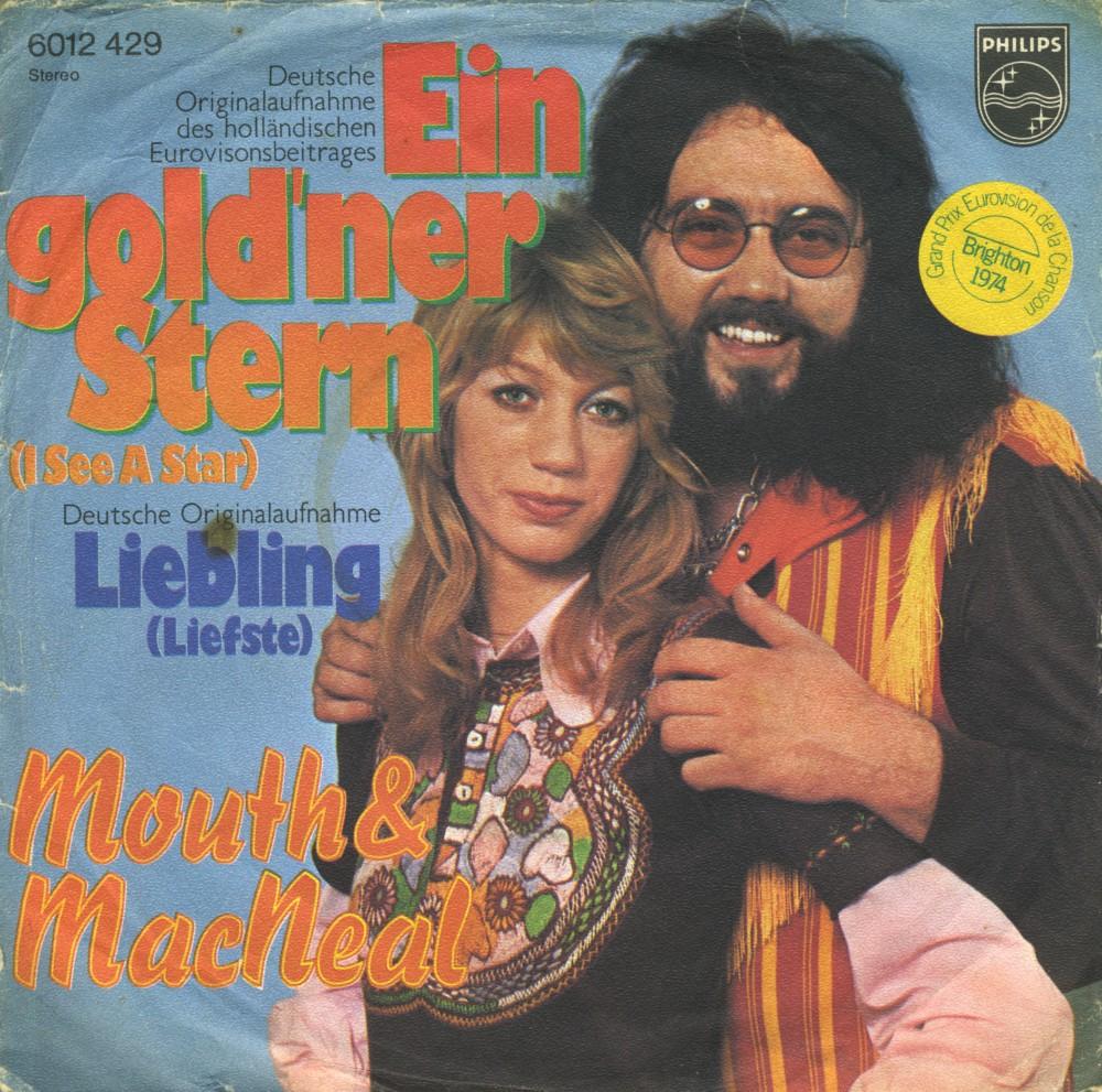 edwyn collins a girl like you lyrics deutsch