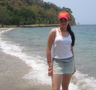 Bea Alonzo