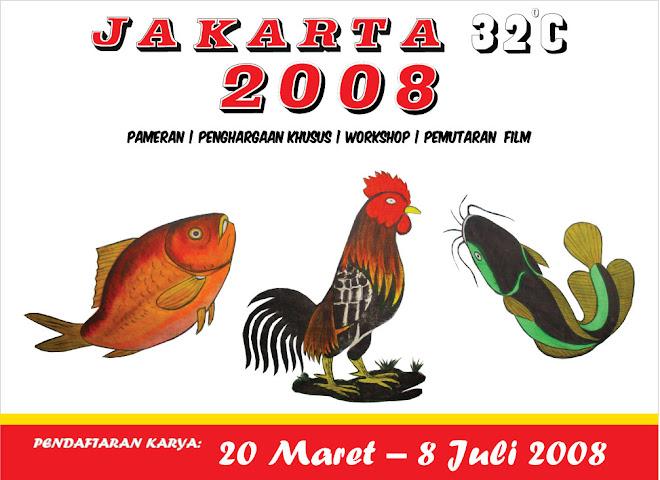 jakarta32c