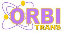 OrbiTrans