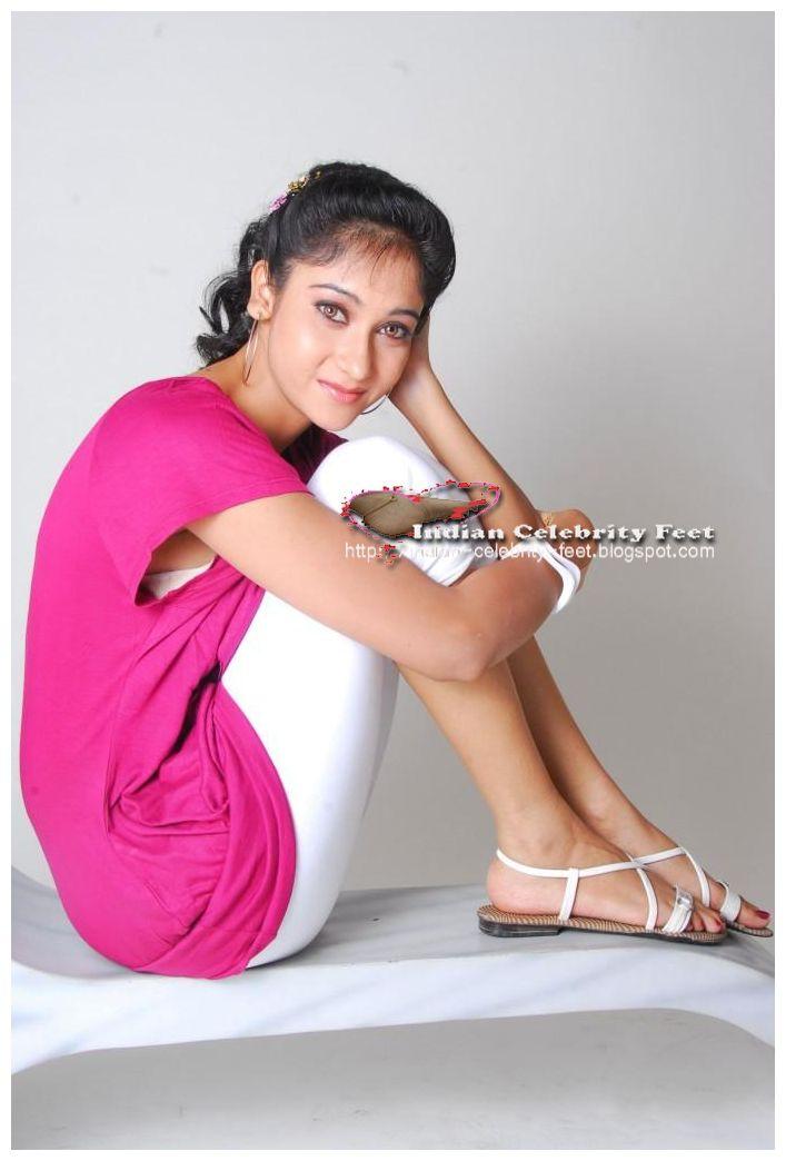 Feet Devayani nudes (13 foto) Cleavage, 2018, bra