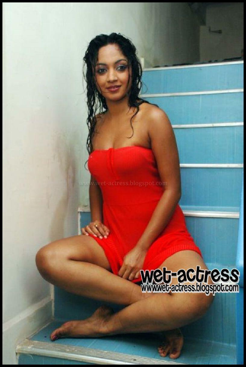 feet actress Hot indian