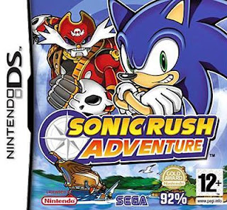 5428 - Sonic Rush Adventure v1.1 (Europe) NDS (FS)