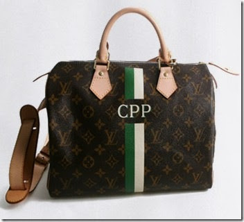 c60c2d35e Precio Louis Vuitton Personalizado | Stanford Center for Opportunity ...