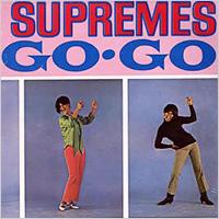 Les Supremes sont des SACRÉES chanteuses