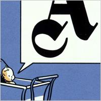 Floc'h est un SACRÉ illustrateur