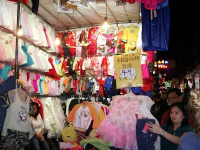 13 Mall Serta Tempat Belanja Murah di Hongkong 2017 Dimana? Ini Pusat-nya Shopping Baju, Tas Branded DLL