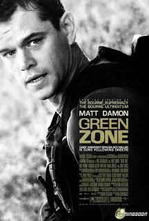 Baixar Filme - Green Zone 2010 CAM