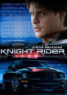 Baixar Filme - A Nova Super Maquina O Filme - DVDRip XviD Dublado