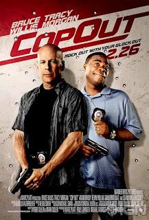Baixar Filme - Cop Out 2010 TS