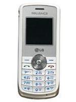 lg 6100