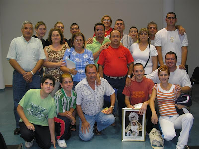 ASOCIACIÓN CULTURAL COFRADE ESPERANZA Y CARIDAD - Página 3 444