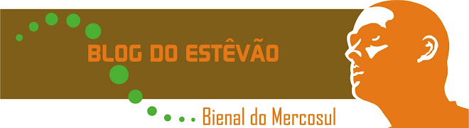 Bienal do Mercosul