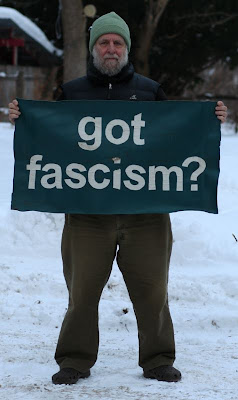 The Rag Blog Got Fascism Obama Advisor Promotes border=