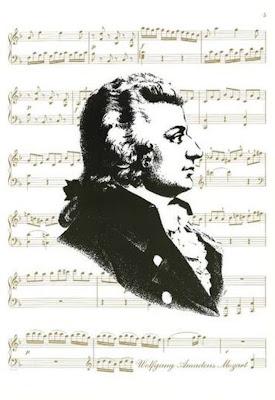 The Rag Blog Marc Estrin On Mozart And Auschwitz border=