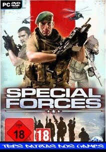 Combat-Zone-Special-Forces-?-PC.jpg