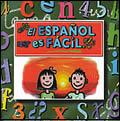 external image recursosinmigrantes_html_36f868d6.png