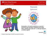 external image recursosinmigrantes_html_1582a3dc.jpg