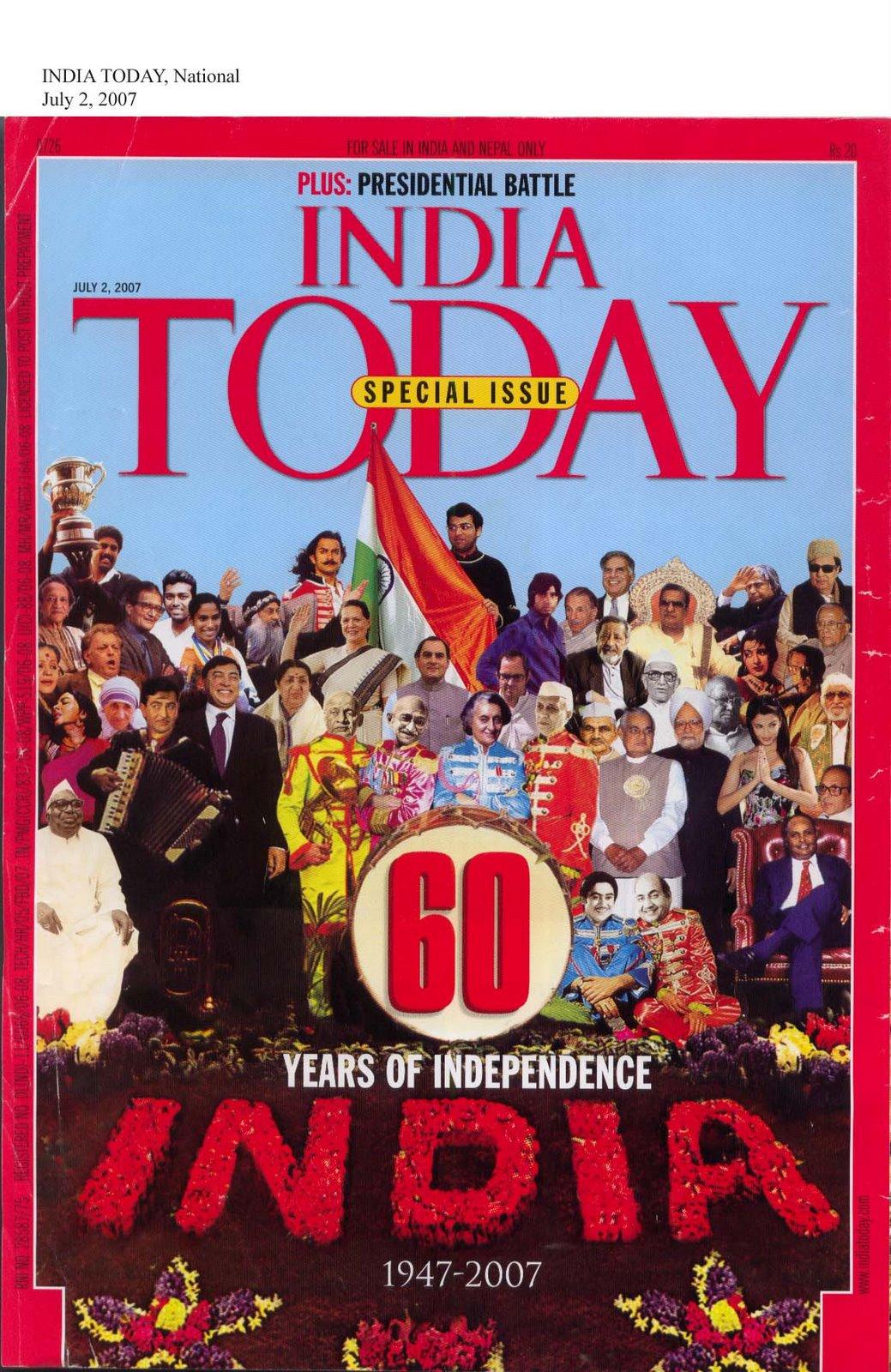 [English-India-IndiaToday-July07part1.jpg]