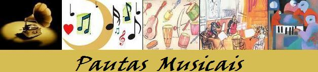 1,2,3 e Música!
