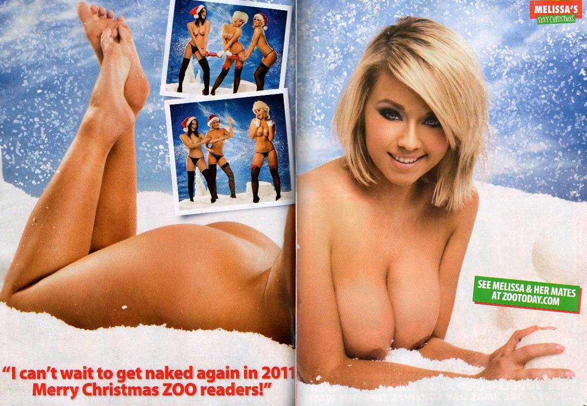 Christmas girls hot merry sexy wallpaper
