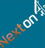 Next on 4 logo