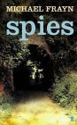 Spies, by Michael Frayn