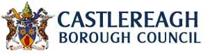 Castlereagh Borough Council logo