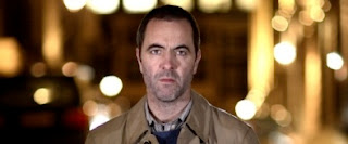 James Nesbitt plays Max Raban in ITV's Midnight Man