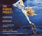 The Parker Project - Stewart Parker's plays in Belfast