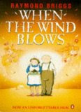 When the Wind Blows (Raymond Briggs) (graphic novel)