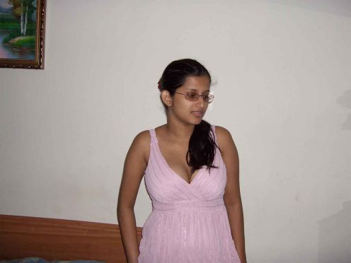 Sri lanka dating website