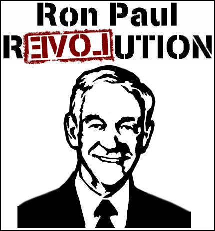 [Ron+Paul+Revolution+Libertarian.be]