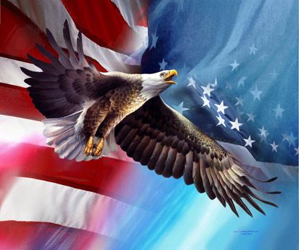 [United+States+Bold+Eagle+Libertarian.be]