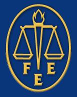 [Foundation+Economic+Education+Logo+Libertarian.be]