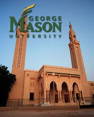 [George+Mason+University+Libertarian.be]