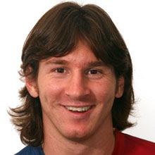 Messi+cara.jpg