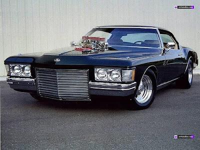 Classic Otomobile American Classic Cars Fast And Furious Elegant
