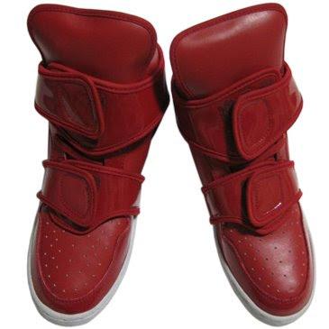 Bilinick  Ato Matsumoto Sneakers b01232c937
