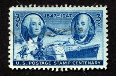 World Stamp Pictures - old stamps 4