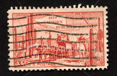 World Stamp Pictures - old stamps 3