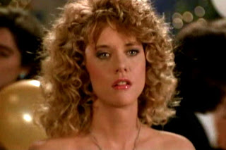 Celebrity Cosmetic Surgery Meg Ryan Plastic Surgery And