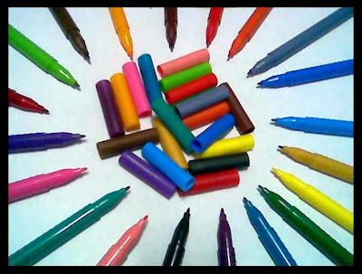 http://bp0.blogger.com/_I3JGQt0Ggn4/R9hommd8NCI/AAAAAAAABL8/VHDVjuGY5rU/s400/colors_by_pierinonchas.jpg