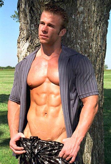 Men Outdoors Photos | shirtless men outdoors shirtless men shirtless sexy hunk sexy body men perfect male bodies shape perfect body shape Perfect Body Outdoors naked body Muscular Bodies muscle men Hot Male Bodies Great