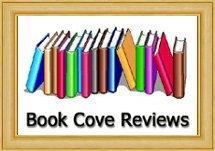 [BookCoveReviewsLogo.jpg]