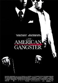 [AMERICAN+GANGSTER.jpg]